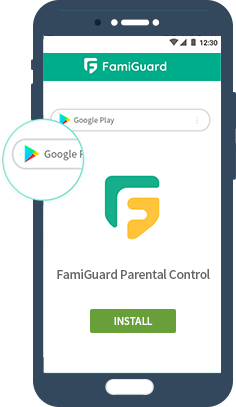 famiguard download