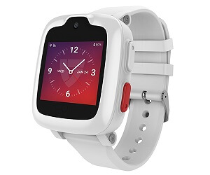 medical guardian smartwatch