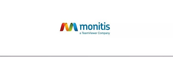monitis website monitoring