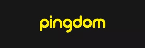 pingdom website monitoring