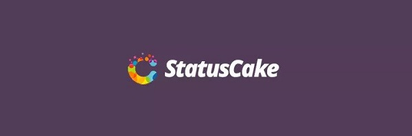 statuscake website monitoring