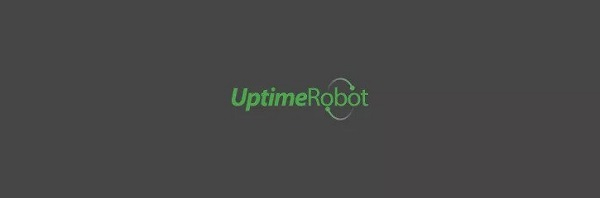 uptime robot website monitoring