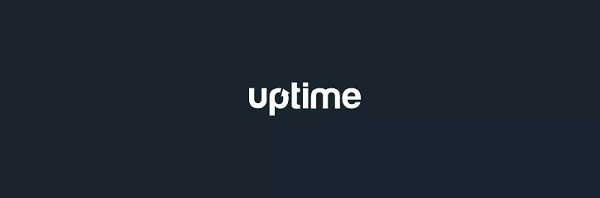 uptime website monitoring