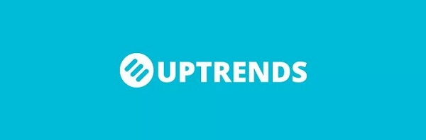 uptrends website monitoring