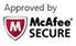 icon-mcafee